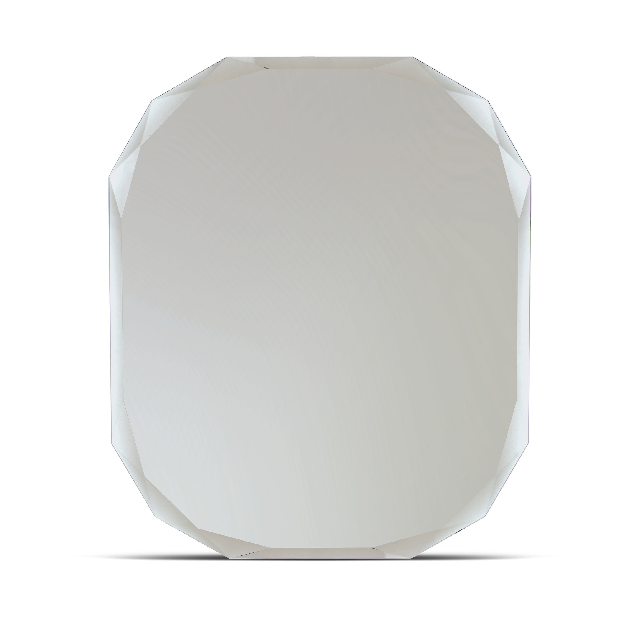 Accent Mirror Regarding Egor Accent Mirrors (Image 1 of 20)