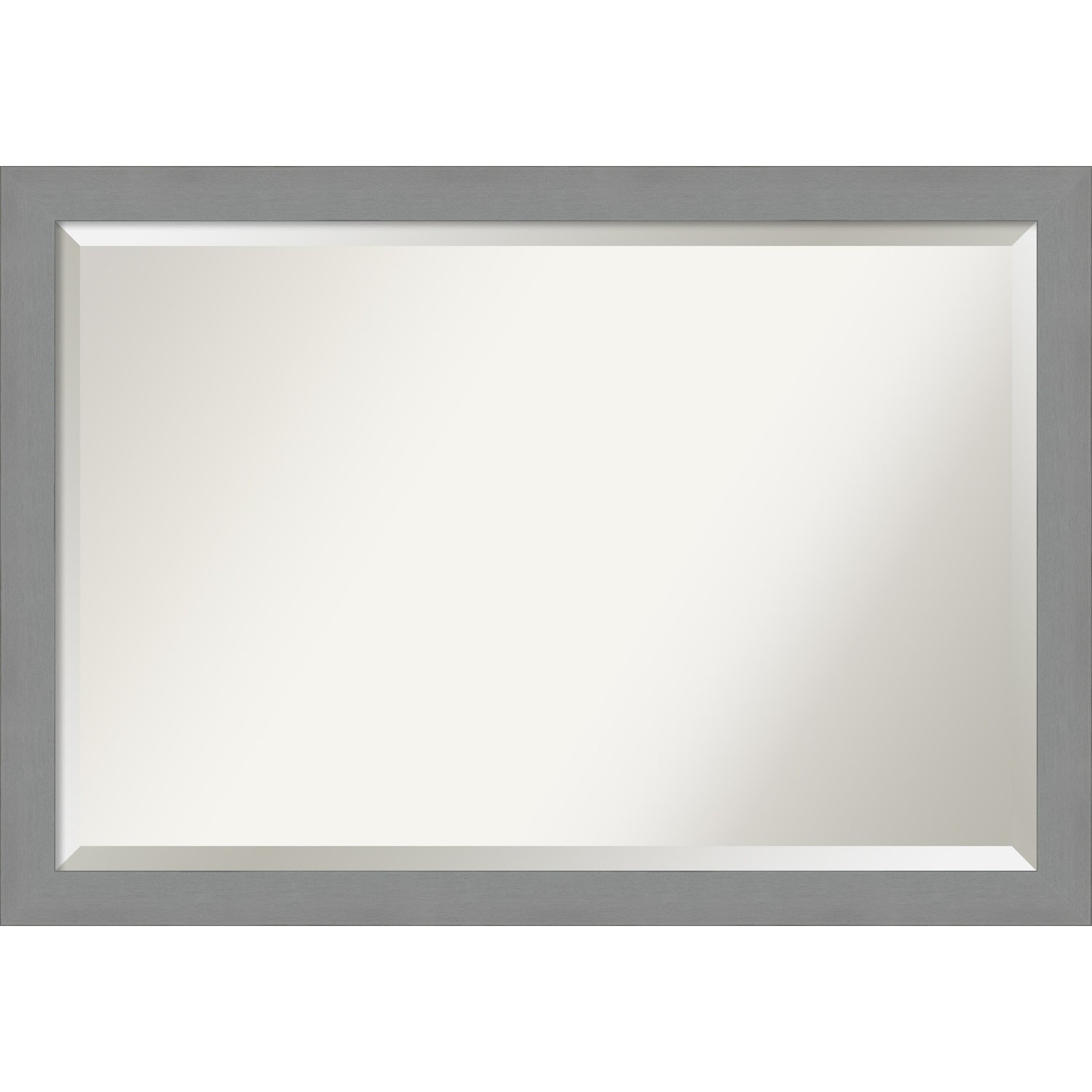 Accent Mirrors | Shop Online At Overstock Inside Derick Accent Mirrors (Image 1 of 20)