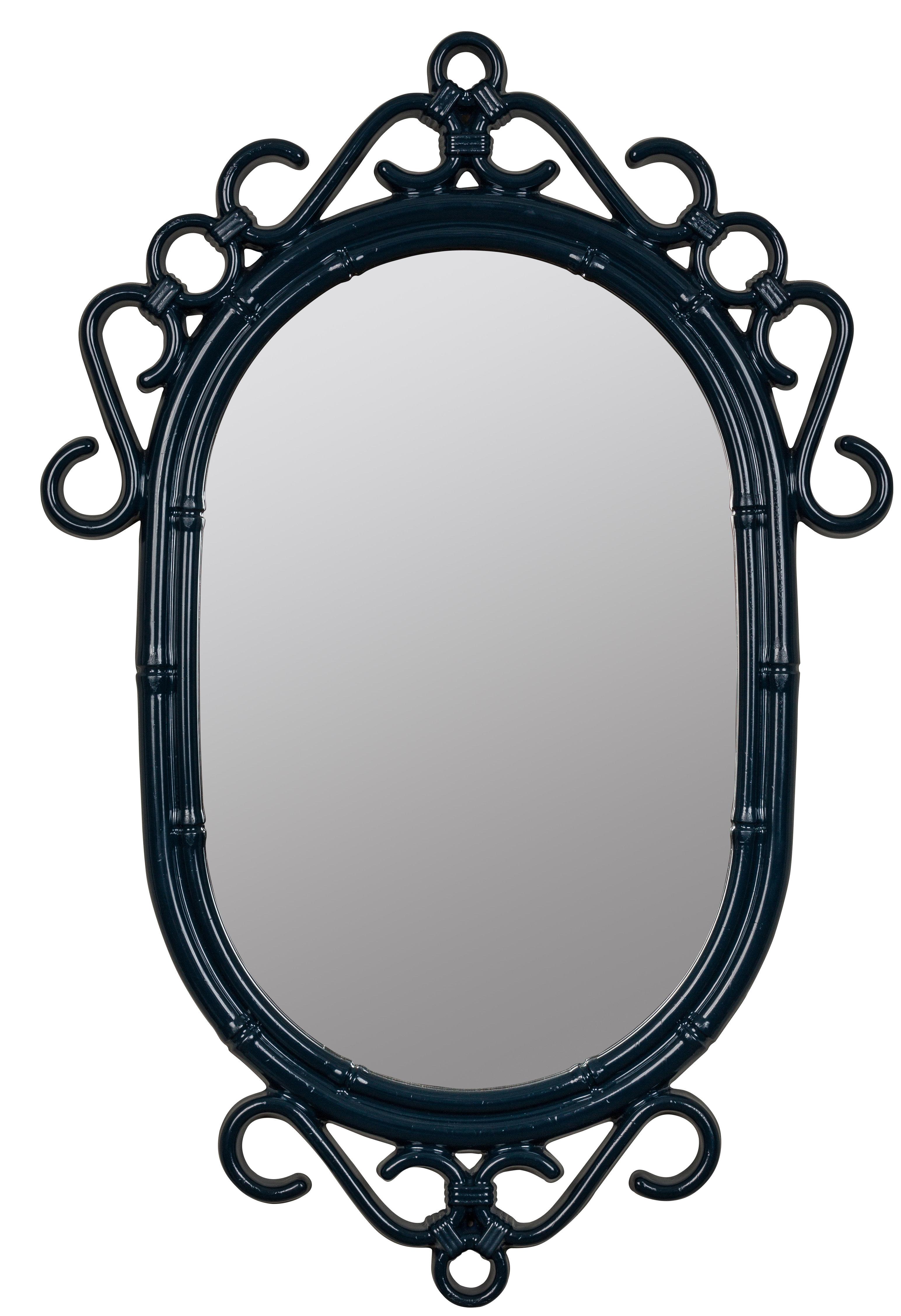 Accent Wall Mirrors | Joss & Main Regarding Gaunts Earthcott Modern & Contemporary Beveled Accent Mirrors (Image 2 of 20)