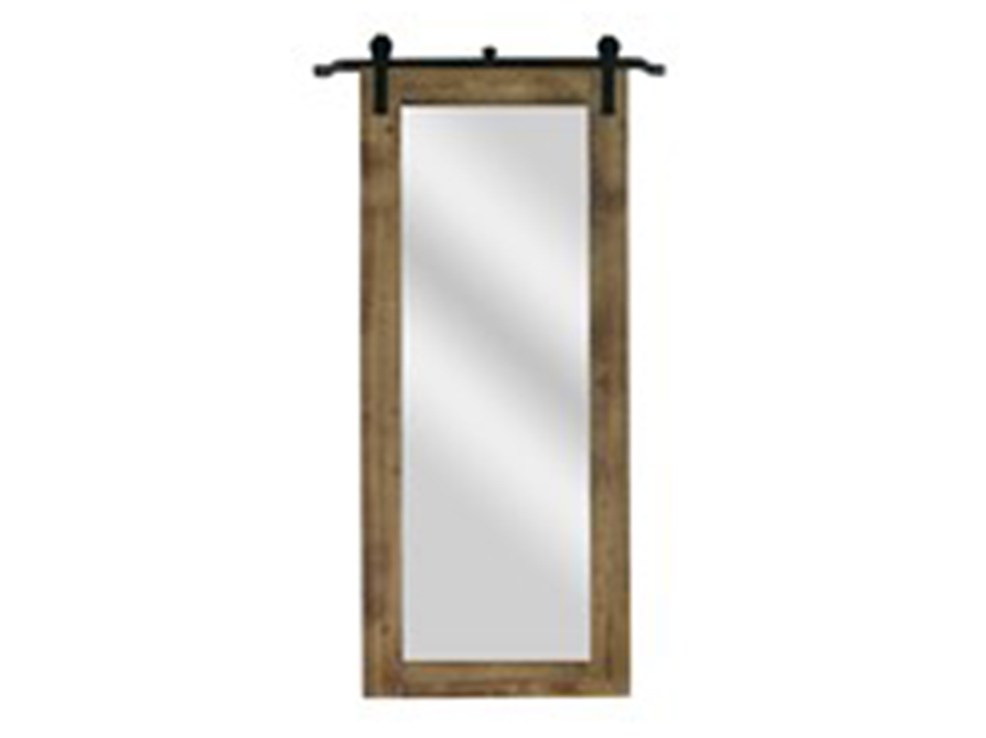 Accents – Mirrors | Steinhafels Pertaining To Grid Accent Mirrors (Image 2 of 20)