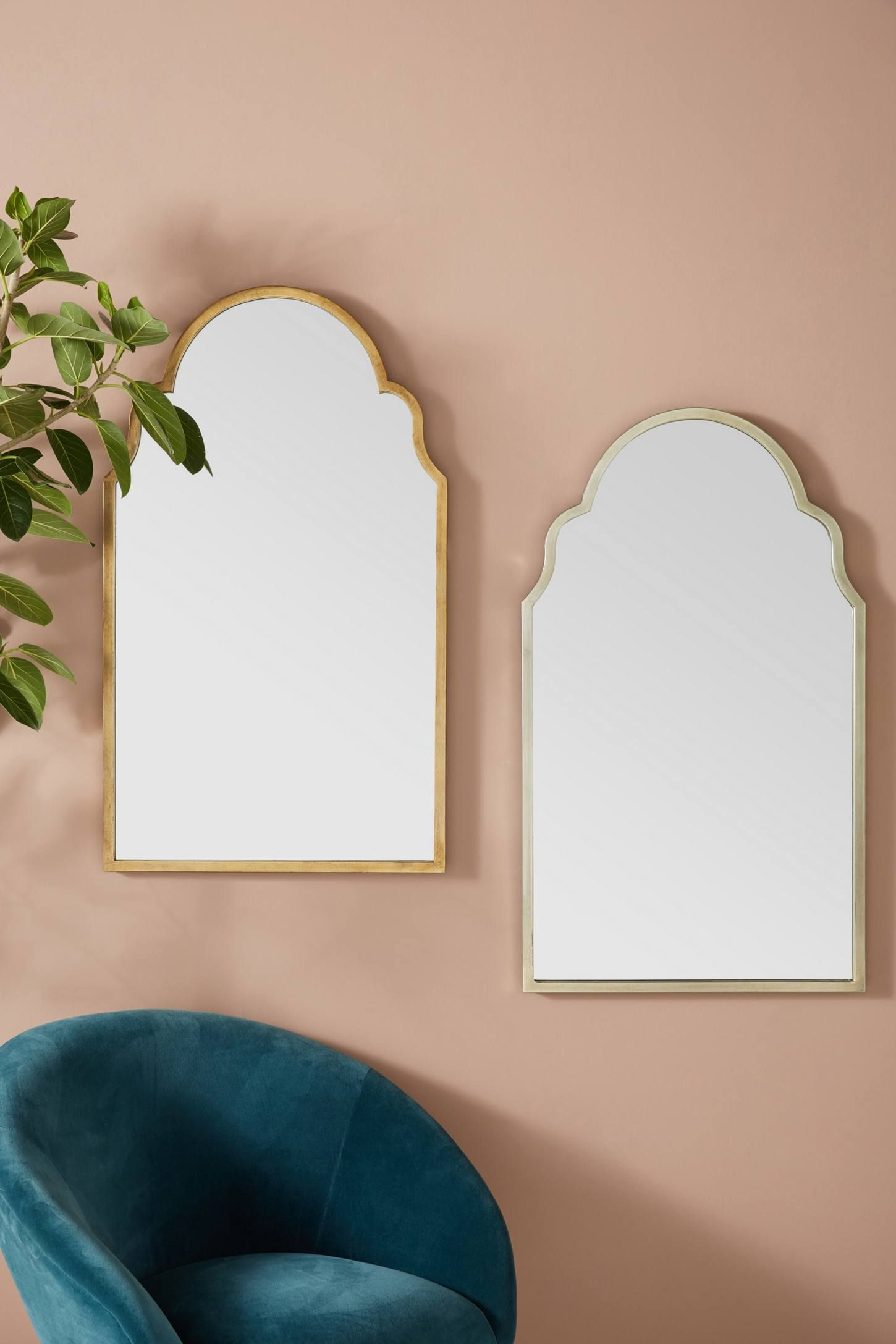 Adelaide Mirror | Home | Fireplace Mirror, Mirror, Mirror Regarding Moseley Accent Mirrors (View 20 of 20)