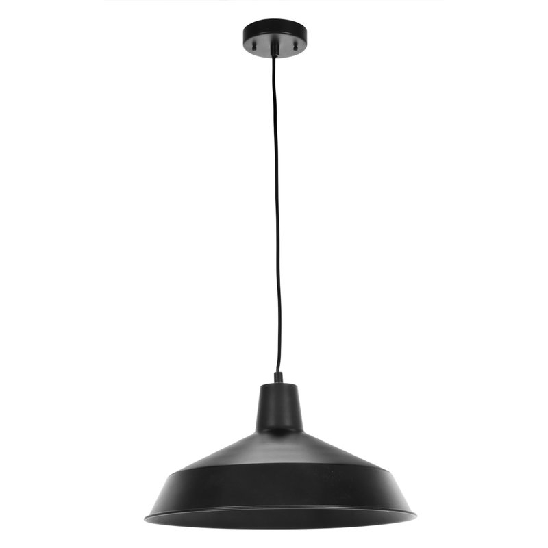 Adrianna 1 Light Single Dome Pendant With Regard To Adriana Black 1 Light Single Dome Pendants (Image 9 of 25)
