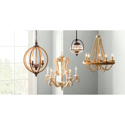 Alcott Hill Cayman 5 Light Candle Style Chandelier & Reviews With Duron 5 Light Empire Chandeliers (Image 2 of 20)