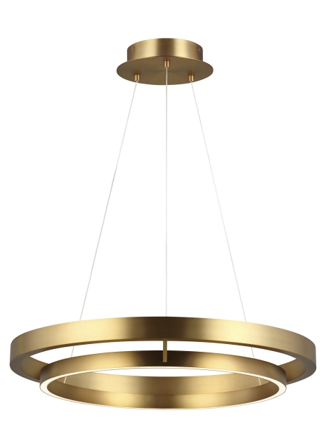 All Fixtures | Tech Lighting Inside Guro 1 Light Cone Pendants (View 12 of 25)