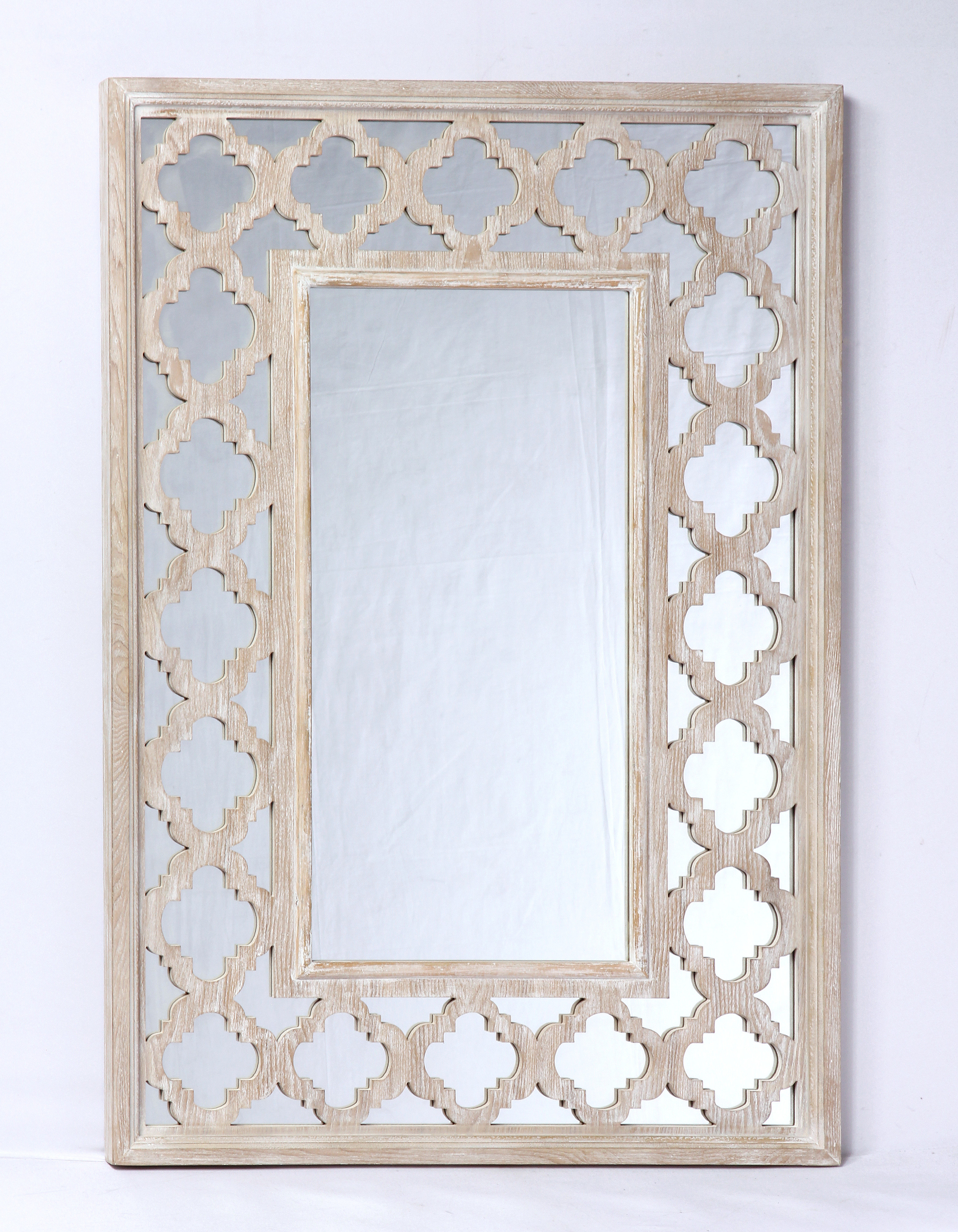 Amanda Accent Mirror For Ulus Accent Mirrors (View 11 of 20)