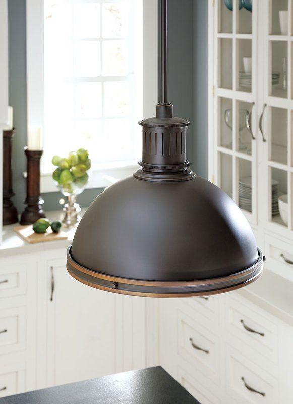 Amara 2 Light Dome Pendant   Lighting   Lighting, Bronze Regarding Amara 3 Light Dome Pendants (View 9 of 25)