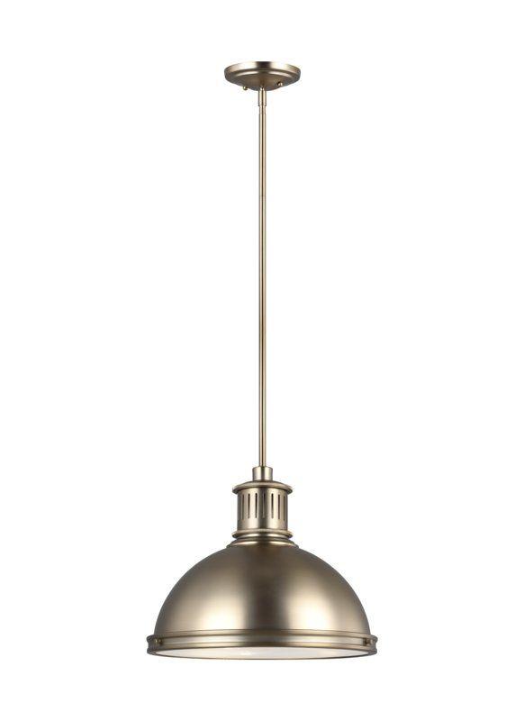 Amara 3 Light Dome Pendant   Lighting   Lighting, Pendants Inside Amara 2 Light Dome Pendants (View 7 of 25)