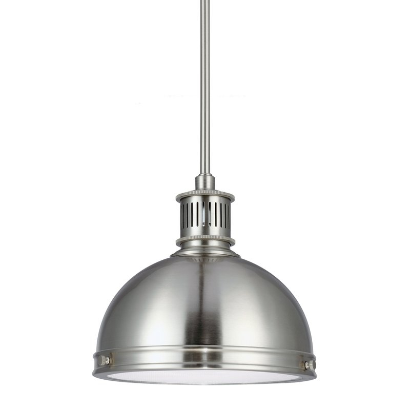 Amara 3 Light Dome Pendant With Regard To Amara 2 Light Dome Pendants (View 6 of 25)