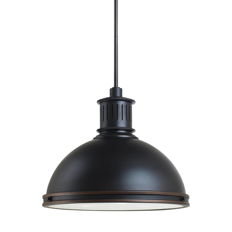 Amara 3 Light Dome Pendant With Regard To Amara 3 Light Dome Pendants (View 4 of 25)