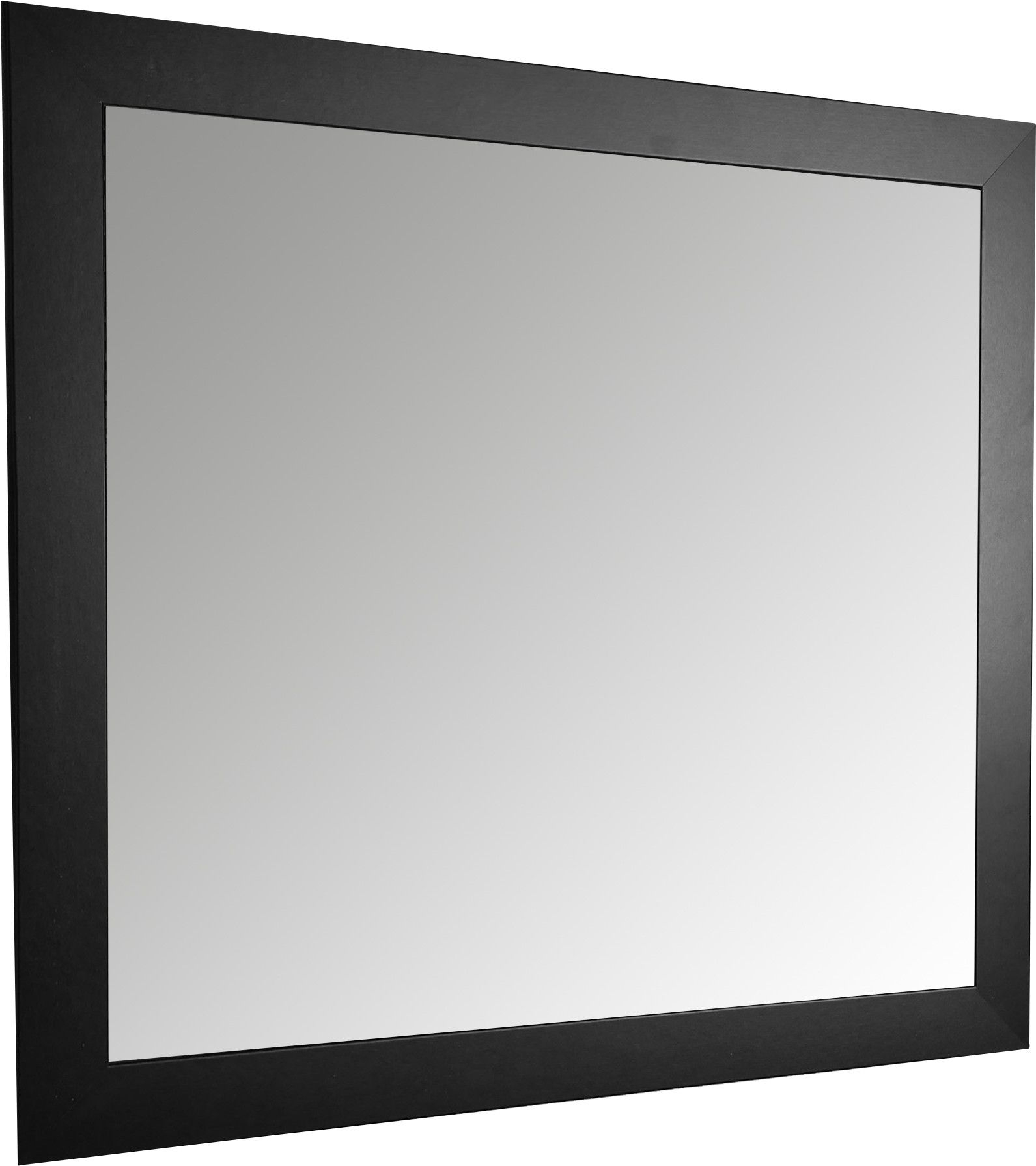 American Made Accent Wall Mirror | Products In 2019 | Mirror Pertaining To American Made Accent Wall Mirrors (View 6 of 20)