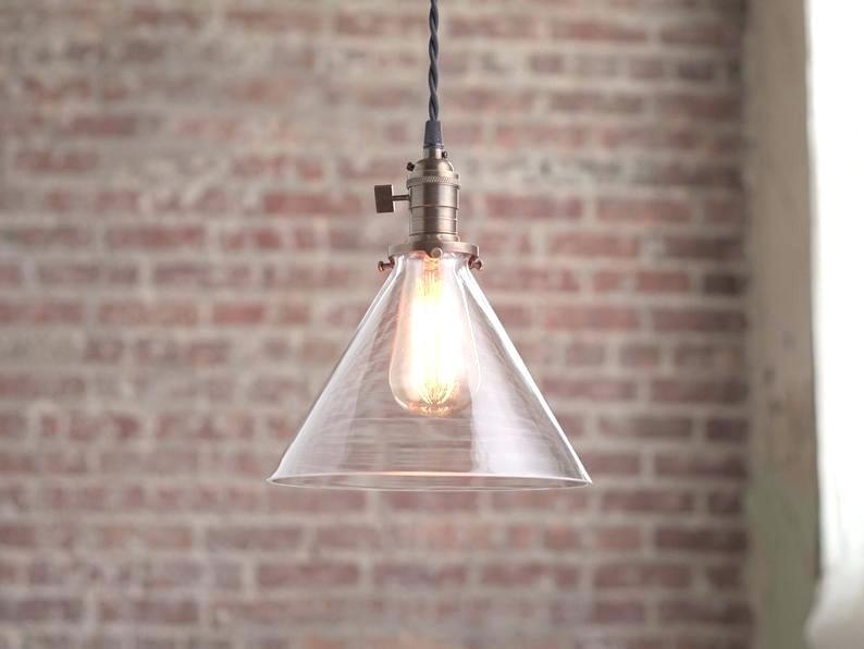 Amusing Edison Bulb Pendant Vintage Light Where To Buy Within Vintage Edison 1 Light Bowl Pendants (View 21 of 25)