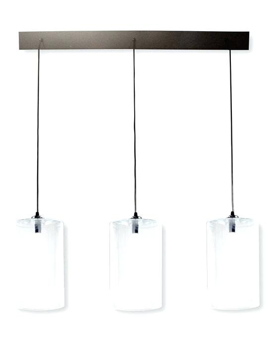 Angel Pendant Light 3 Lights Hanging Fixture Lamp – Mycamper Pertaining To Farrier 3 Light Lantern Drum Pendants (Image 3 of 25)