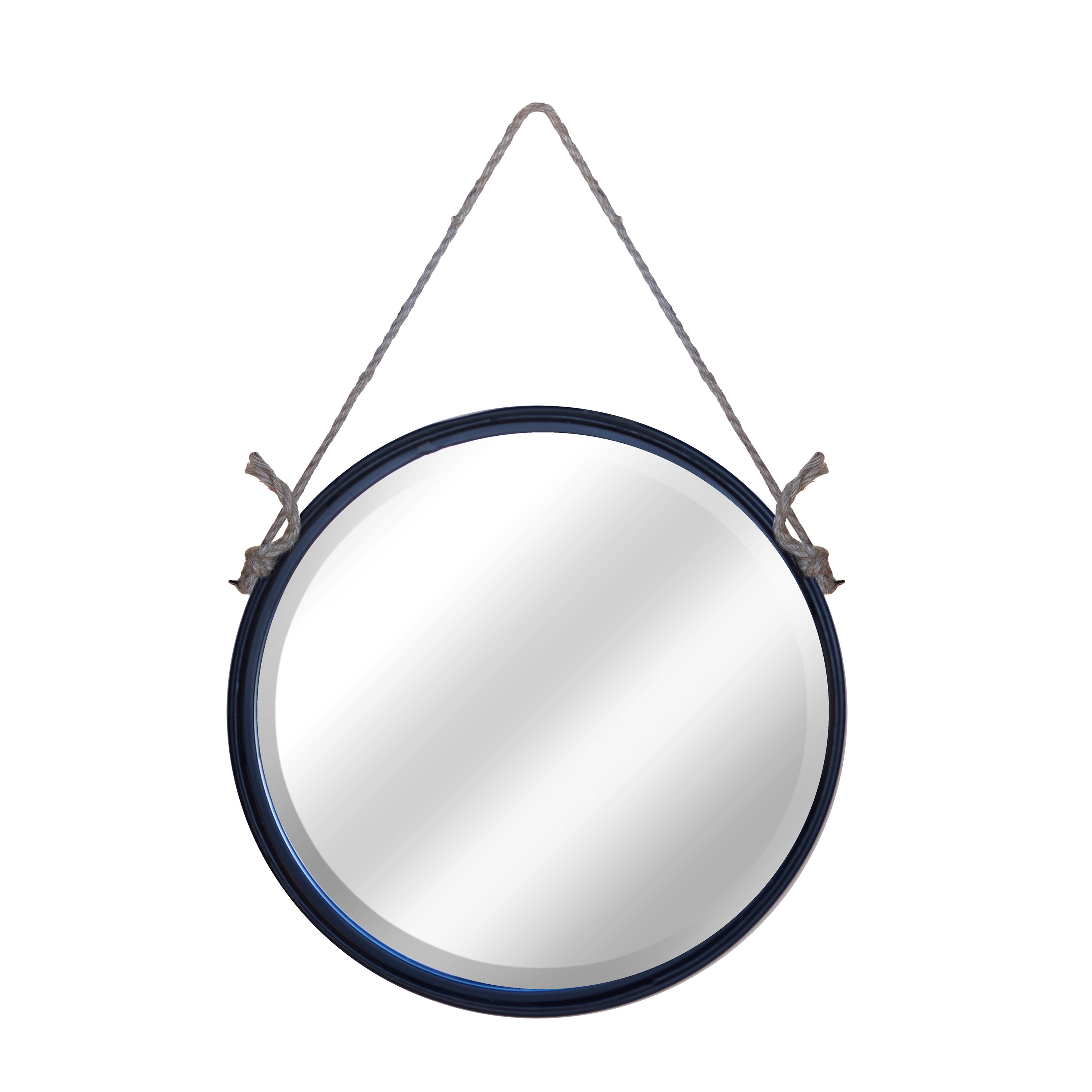 Anupam Hanging Traditional Beveled Distressed Accent Mirror In Bem Decorative Wall Mirrors (View 16 of 20)