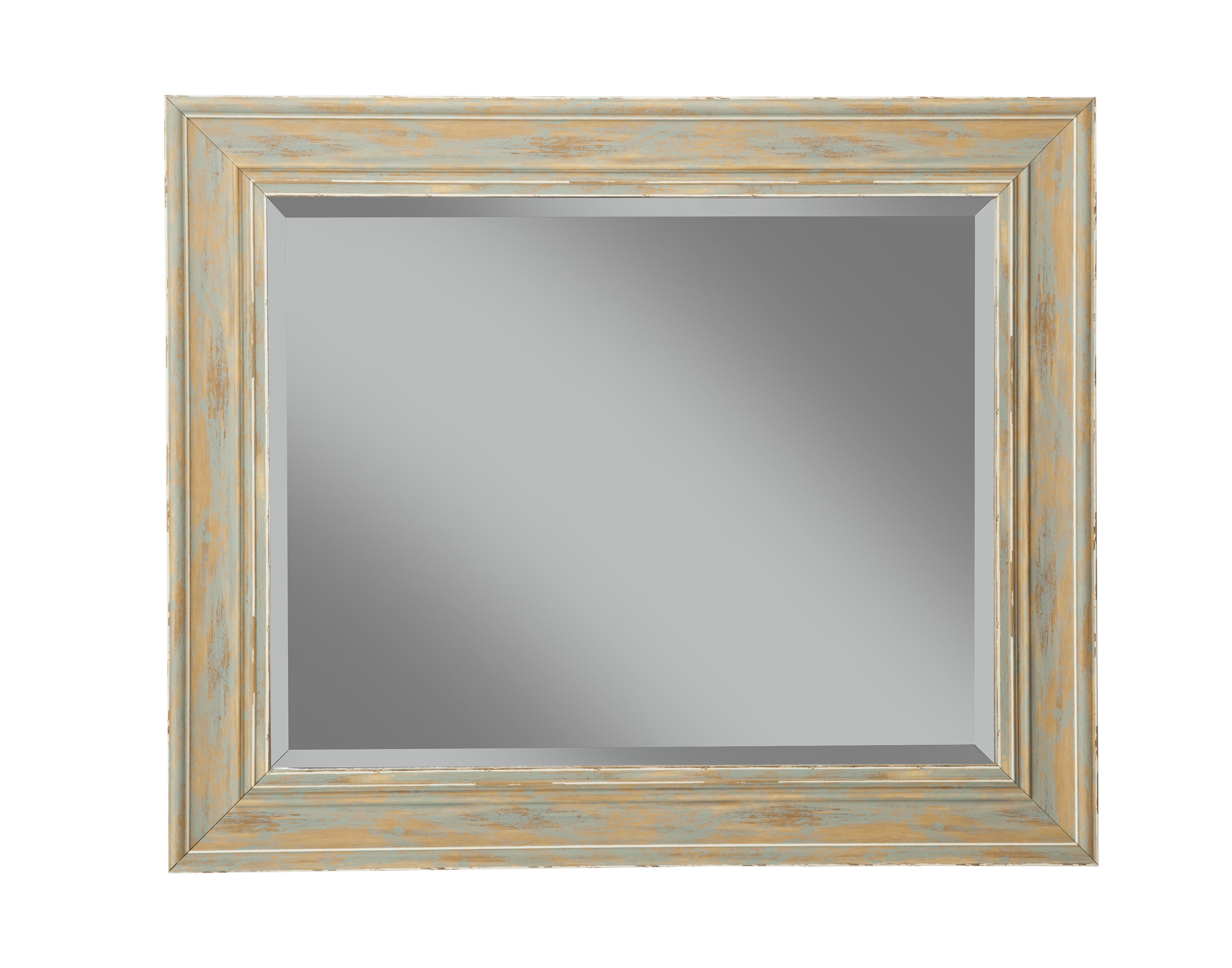 Featured Image of Bartolo Accent Mirrors