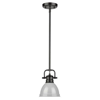 Beachcrest Home Bodalla 1 Light Cone Pendant | Products In Intended For Moyer 1 Light Single Cylinder Pendants (View 16 of 25)
