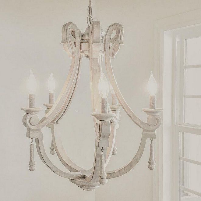 Beautiful Homes Of Instagram (Home Bunch – An Interior Throughout Oriana 4 Light Single Geometric Chandeliers (View 24 of 25)