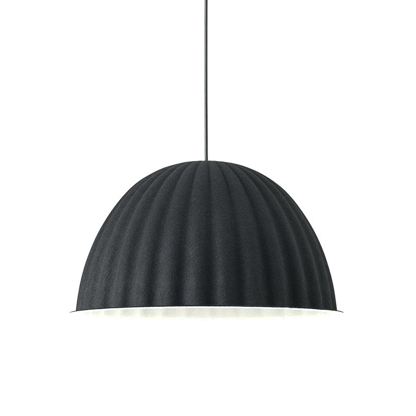 Bell Pendant Light – Bridgelocal (View 24 of 25)