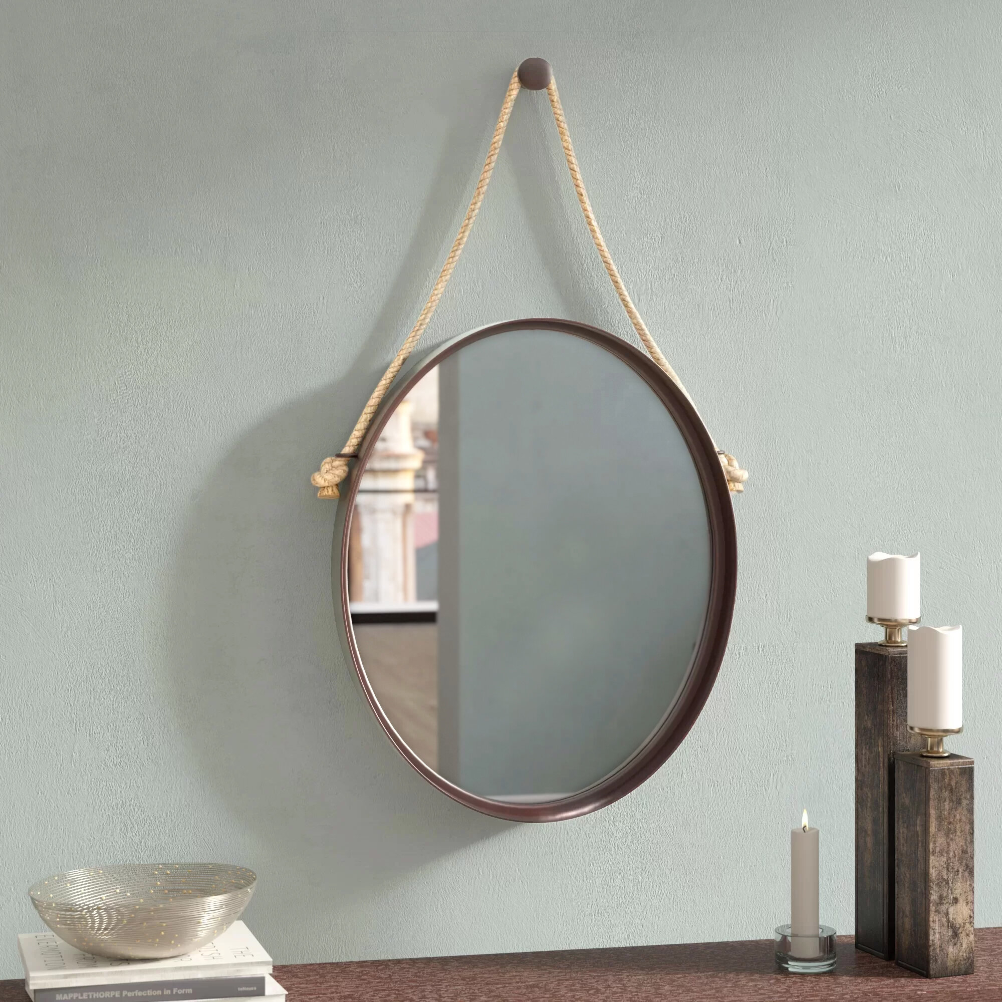 Bem Decorative Wall Mirror Inside Bem Decorative Wall Mirrors (View 3 of 20)