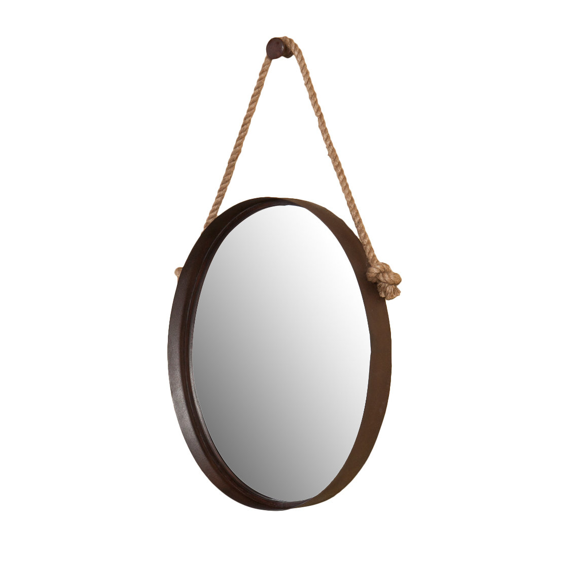 Featured Image of Bem Decorative Wall Mirrors