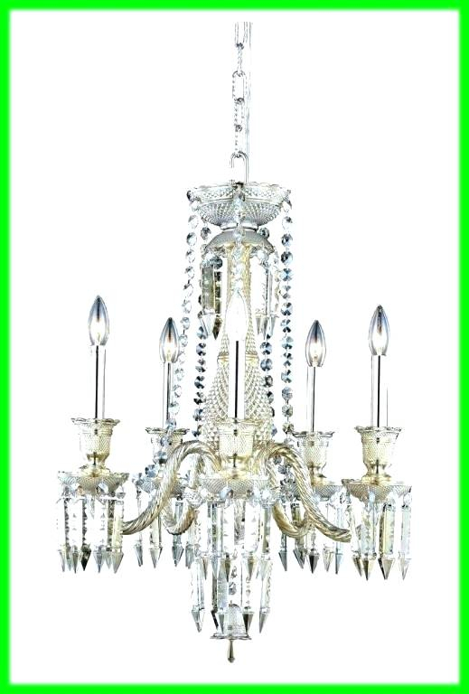 Bennington Candle Style Chandelier – Pulpitis Throughout Bennington 4 Light Candle Style Chandeliers (View 11 of 20)