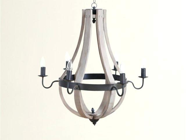 Bennington Candle Style Chandelier – Saltcityphoto With Regard To Bennington 4 Light Candle Style Chandeliers (View 18 of 20)