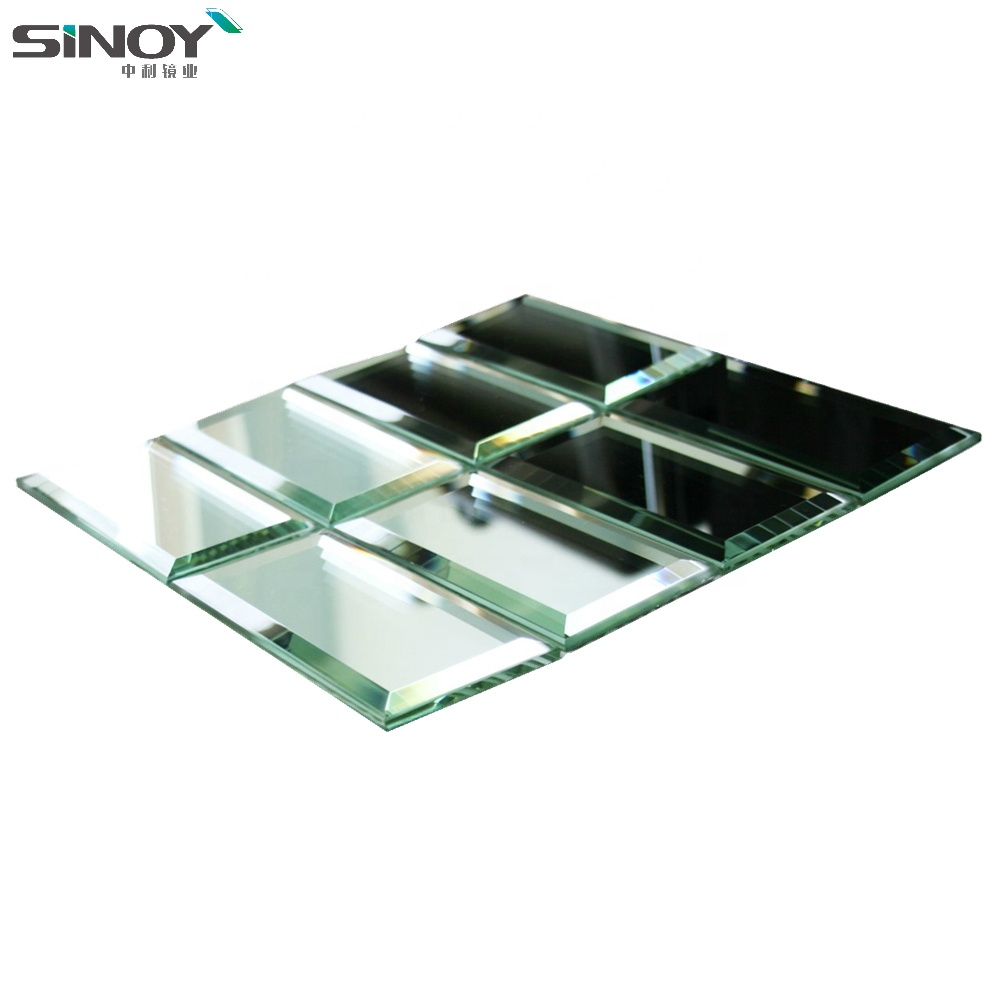 Beveled Mirror Glass Mirror Strips For Wall – Buy Craft Mirror Pieces,beveled Mirror Strips,beveled Edge Mirror Tile Product On Alibaba In Rectangle Plastic Beveled Wall Mirrors (View 19 of 20)