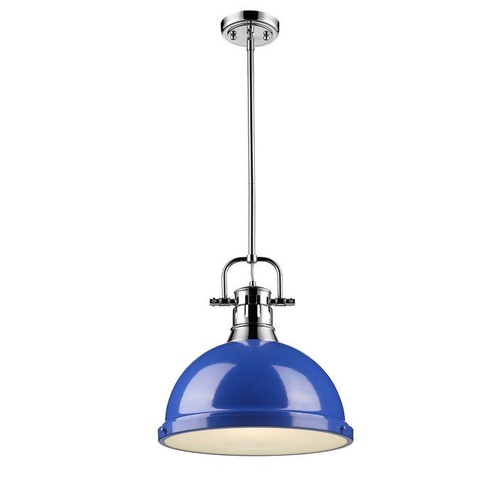 Bodalla 1 Light Single Dome Pendant Intended For Bodalla 1 Light Single Dome Pendants (View 7 of 25)