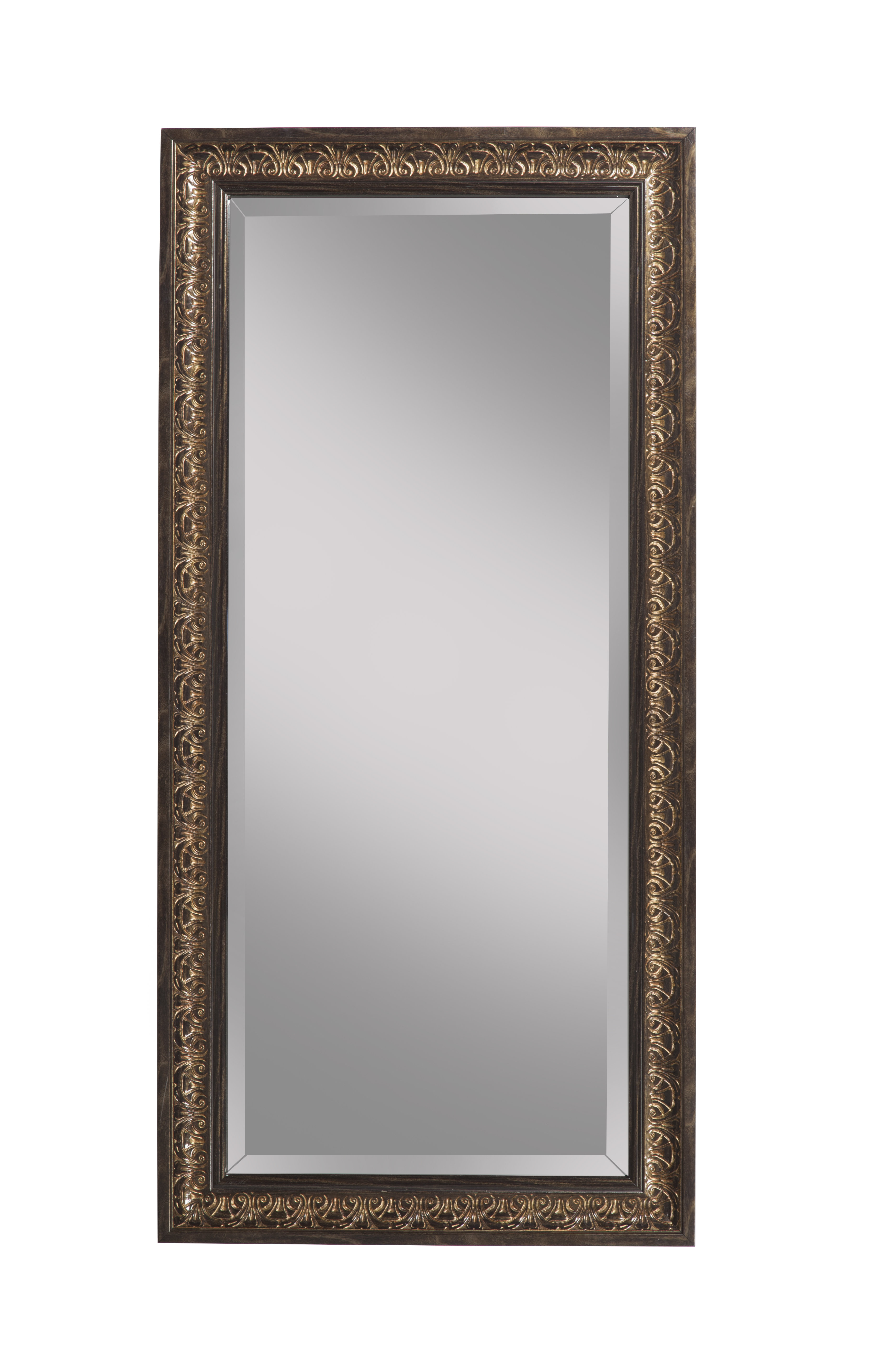 Boyers Wall Mirror Throughout Boyers Wall Mirrors (Image 5 of 20)