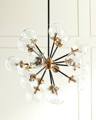 Bu 18 Light Chandelier Costco Lighting – Escortsbangalore Intended For Defreitas 18 Light Sputnik Chandeliers (Image 3 of 20)