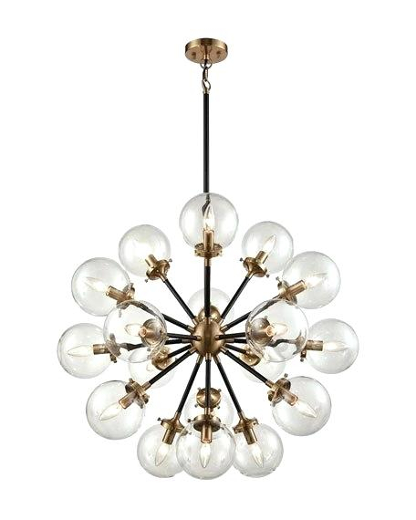 Bu 18 Light Chandelier Costco Lighting – Escortsbangalore Regarding Defreitas 18 Light Sputnik Chandeliers (Image 4 of 20)