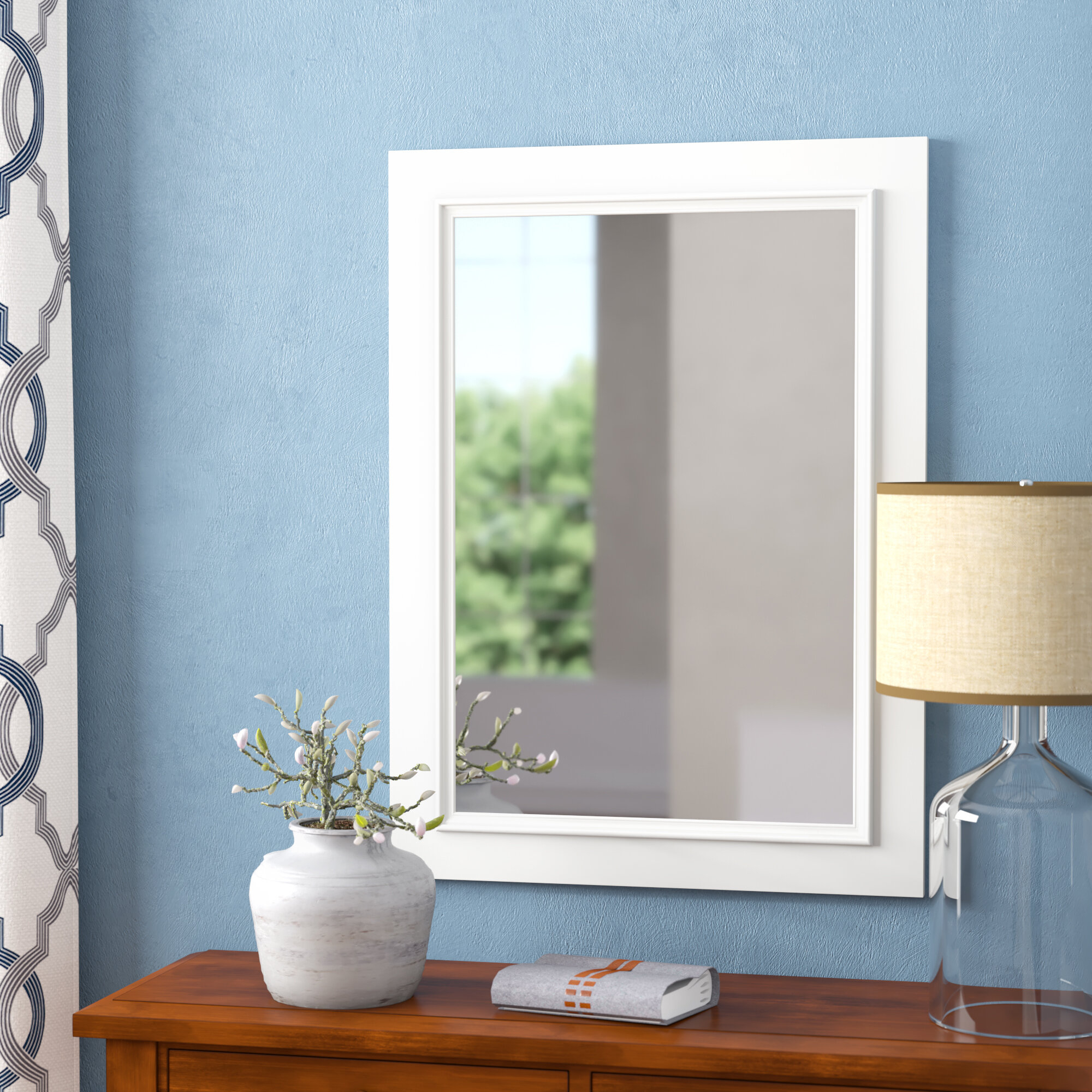 Featured Image of Burgoyne Vanity Mirrors
