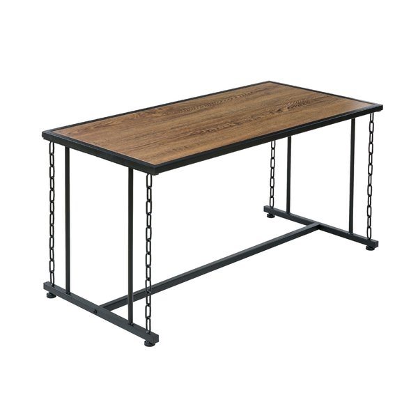 Carbon Loft Coffee Table You'll Love In 2019 | Wayfair Pertaining To Carbon Loft Enjolras Wood Steel Coffee Tables (View 23 of 25)