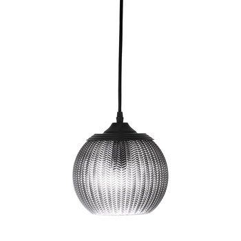 Ceiling Lighting & Pendant Lights – Amara | Entrance In 2019 For Amara 3 Light Dome Pendants (View 15 of 25)