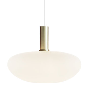 Ceiling Lighting & Pendant Lights – Amara Regarding Amara 3 Light Dome Pendants (View 25 of 25)