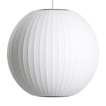 Ceiling Lighting & Pendant Lights – Amara Regarding Amara 3 Light Dome Pendants (View 20 of 25)