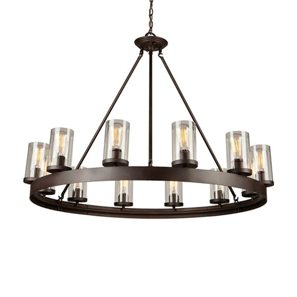 Ceiling Lights – Kitchen, Bedroom, Led & More   Lowe's Canada Pertaining To Granville 2 Light Single Dome Pendants (View 18 of 25)