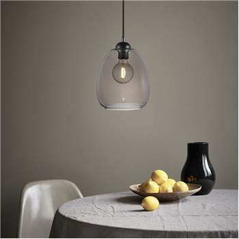 Ceiling Lights – Page 31 In Amara 3 Light Dome Pendants (View 18 of 25)
