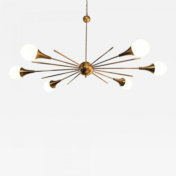 Closet Light Fixtures Lowes West Elm Lighting Sale Wall Lamp Throughout Eladia 6 Light Sputnik Chandeliers (View 14 of 20)