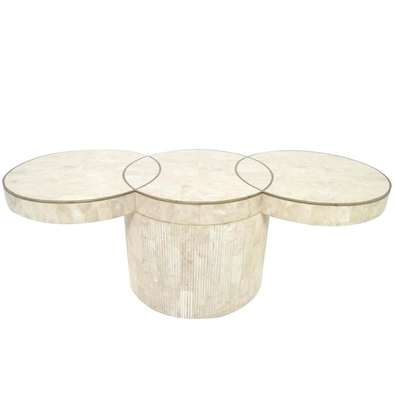 Cocktail Coffee Table – Oceanarticles Pertaining To Harper Blvd Ailsa Trunk Cocktail Coffee Tables (Image 3 of 25)