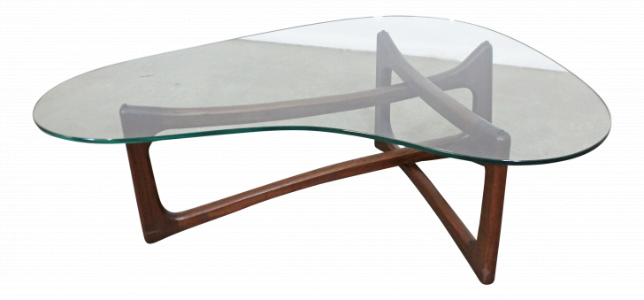 Coffe Table: 68 Modern Glass Coffee Tables Picture With Regard To Finbar Modern Rectangle Glass Coffee Tables (View 19 of 25)