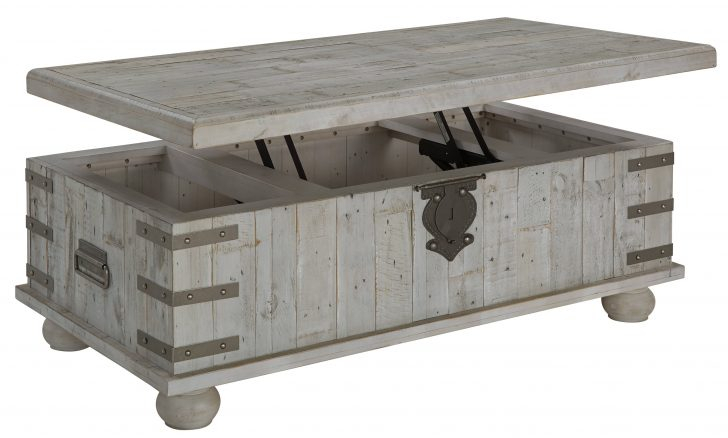 Coffe Table ~ Amazing Gray Wash Coffee Table Photo In The Gray Barn Rosings Park Grey Wash Cocktail Tables (View 8 of 25)