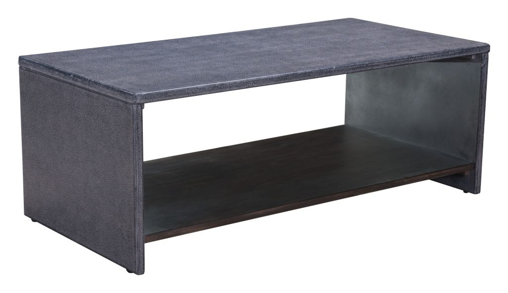 Coffe Table ~ Amazing Gray Wash Coffee Table Photo Intended For The Gray Barn Rosings Park Grey Wash Cocktail Tables (View 17 of 25)