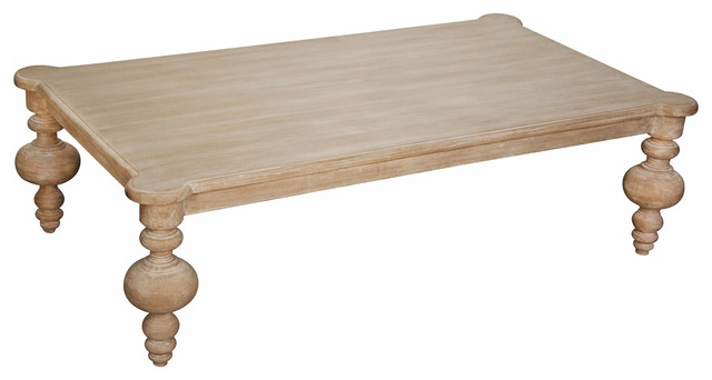 Country Style Coffee Table – Loris Decoration Intended For Jessa Rustic Country 54 Inch Coffee Tables (Image 10 of 25)