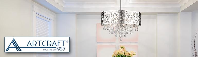 Crystal – Chandeliers – Lighting Fixtures | Lighting Concepts For Emaria 3 Light Single Drum Pendants (Image 7 of 25)