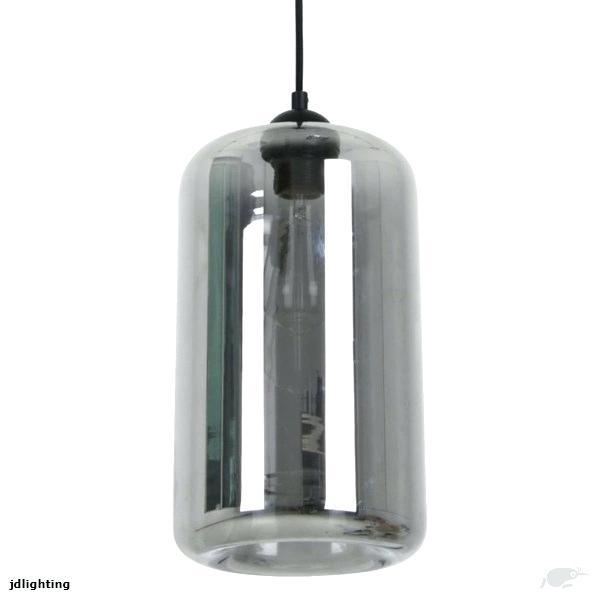 Cylinder Pendant Light – Octaviotrigg (View 15 of 25)
