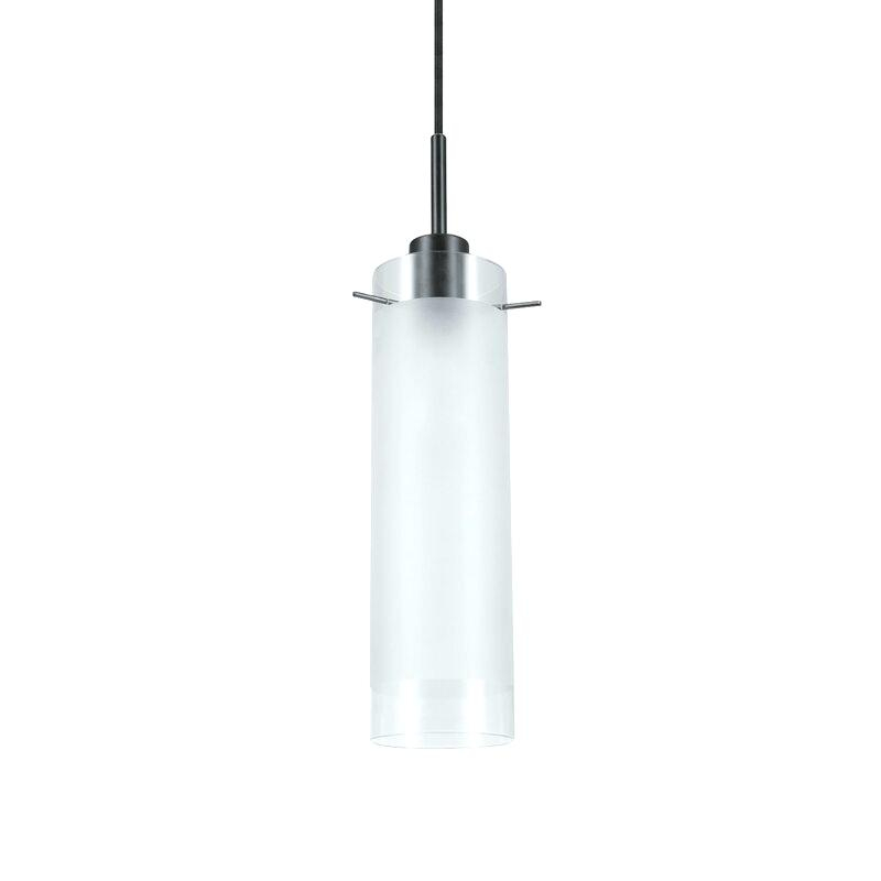 Cylinder Pendant Light – Octaviotrigg (View 14 of 25)