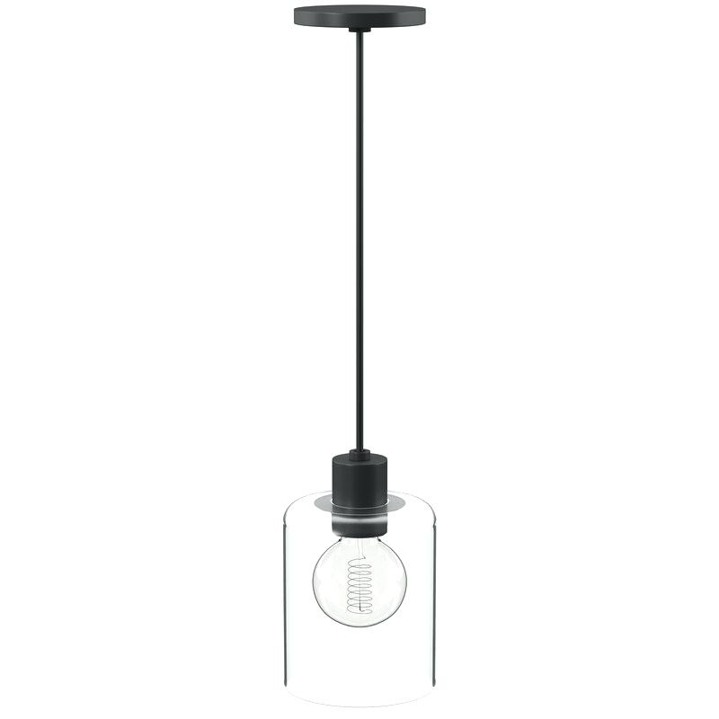 Cylinder Pendant Light – Order (View 11 of 25)