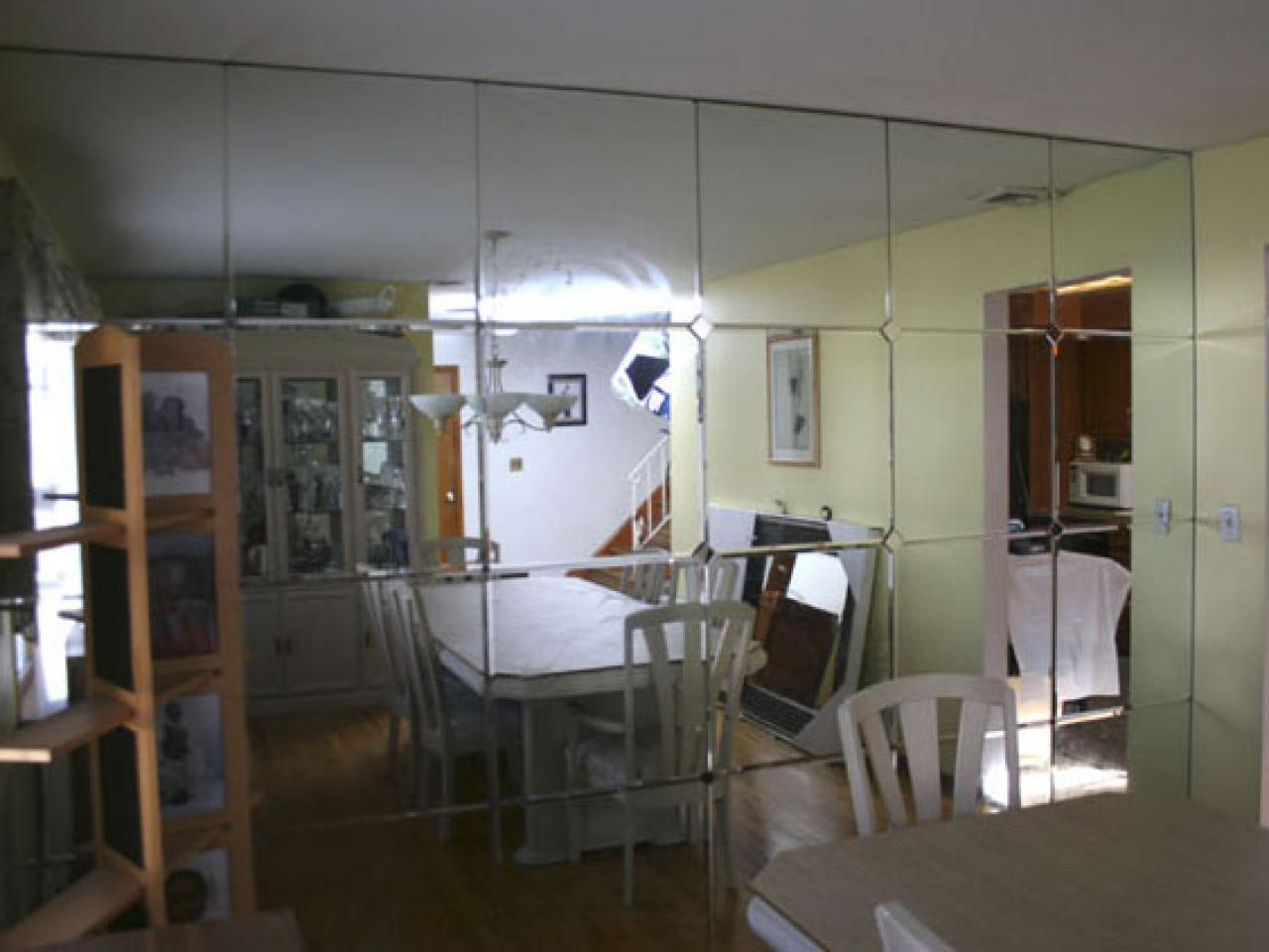 Decoration Large Mirror Bedrooms Decorate For Wall Big In Wallingford Large Frameless Wall Mirrors (View 20 of 20)