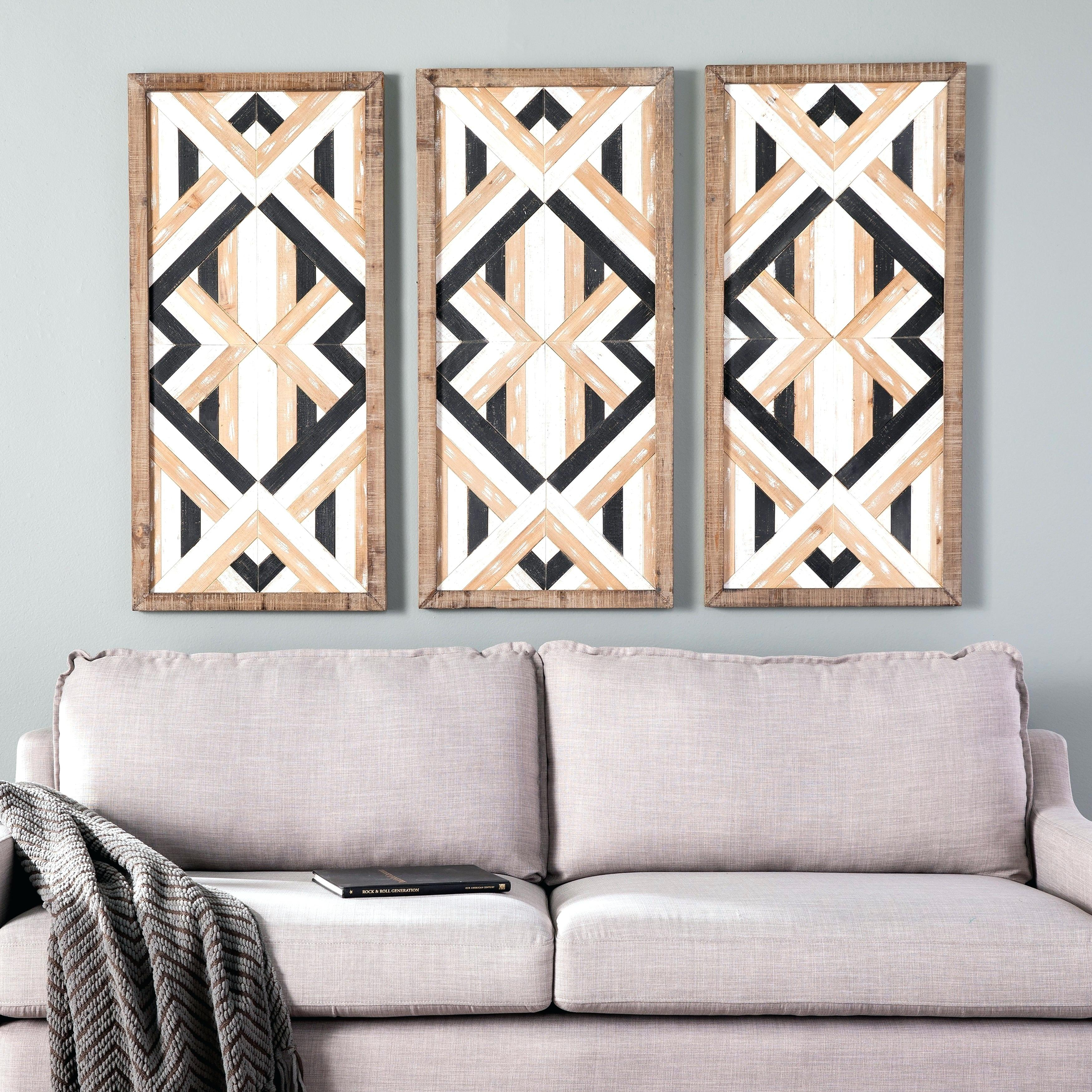 Decorative Wall Pictures – Onthehorizon (View 17 of 20)