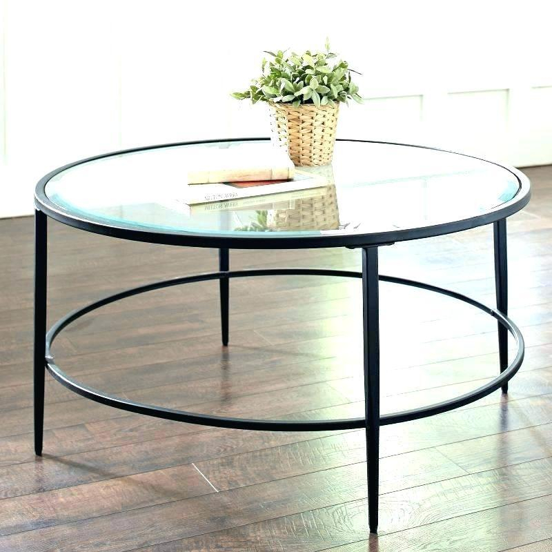 Diy Quatrefoil Coffee Table – Powerfulpizza (View 27 of 50)